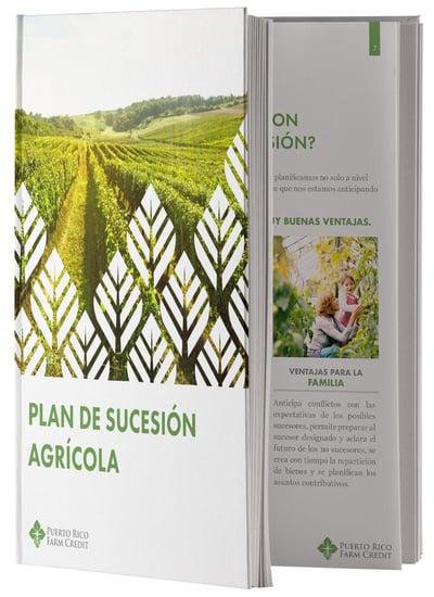 EBook_Mockup_PlanSucesionAgricola