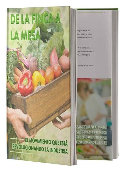 PRFC_eBook_Mockup_FincaLaMesa