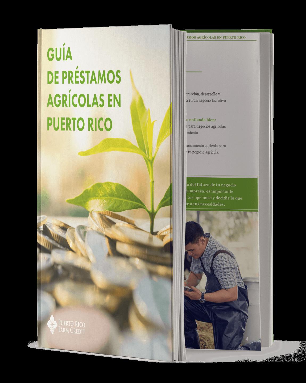 EBook-Mockup_PrestamosAgricolas_PRFC