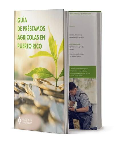 PRFC_EBook-Mockup_PrestamosAgricolas