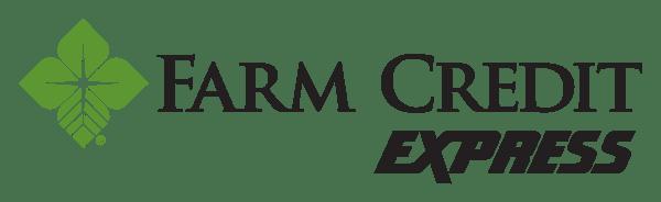 farm-credit-express-logo